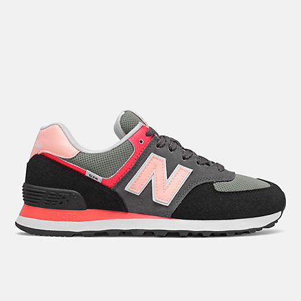 Women's 574 Classic Sneakers - New Balance
