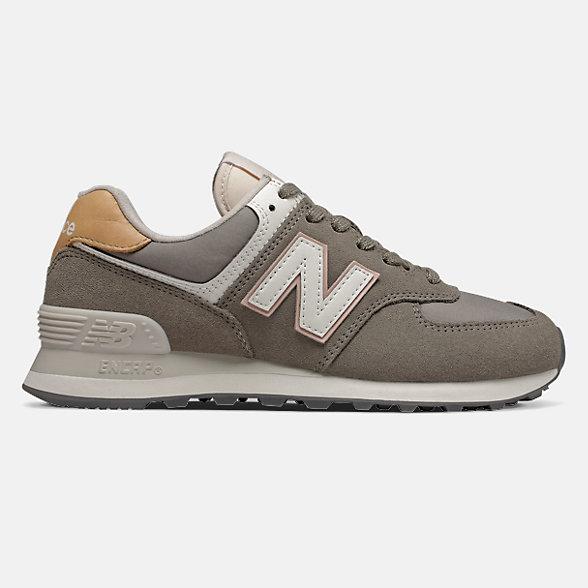 New Balance 574, WL574SYL