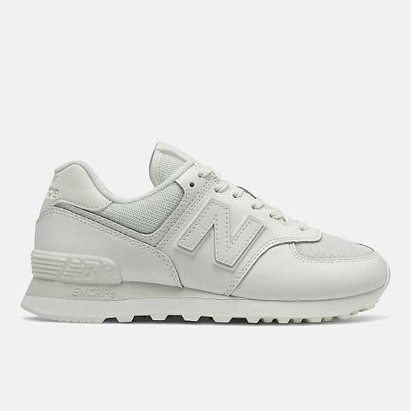 NB 574, WL574TC2