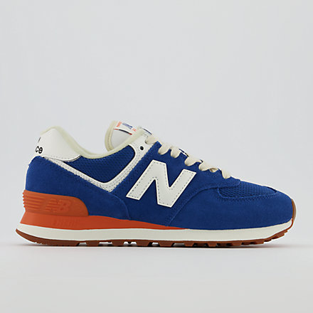 Women S Casual Sneakers New Balance