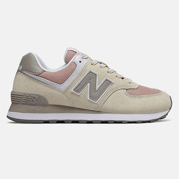 New Balance 574, WL574WNA
