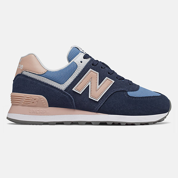 New Balance 574, WL574WND
