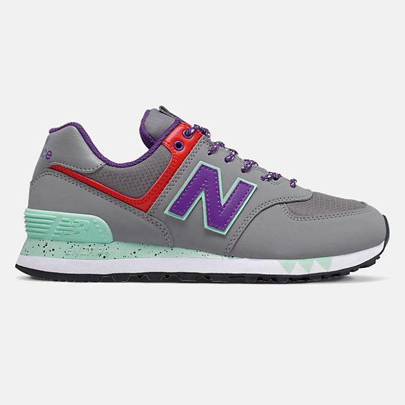 New Balance 574, WL574WOA