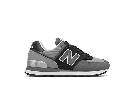 New Balance 574, WL574WU2