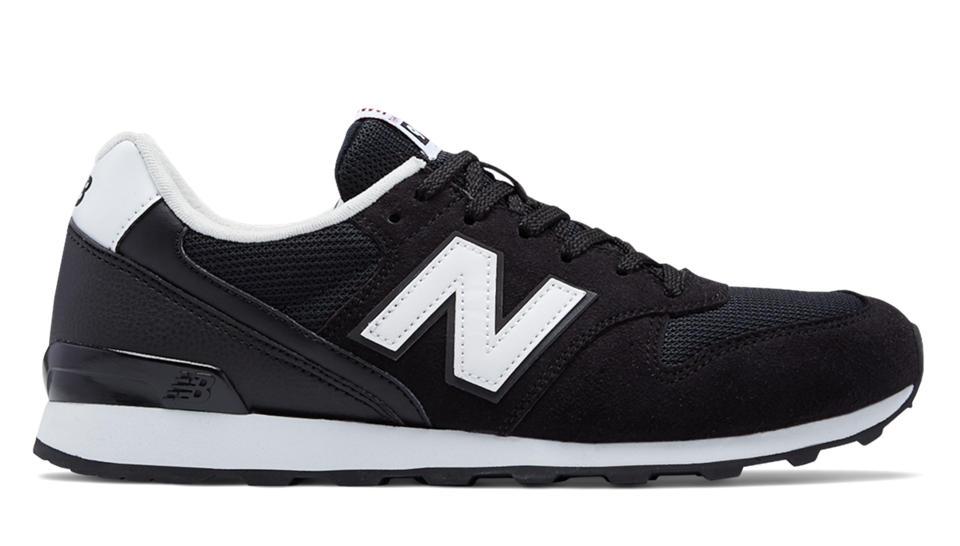 New Balance Men S  Casual Shoes Reviews