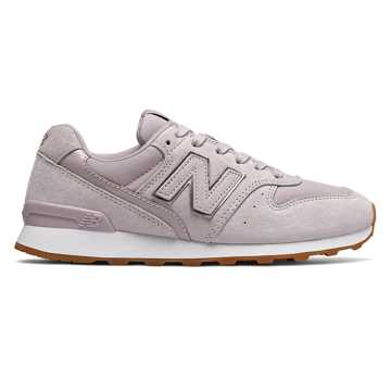 New Balance 696, Light Cashmere