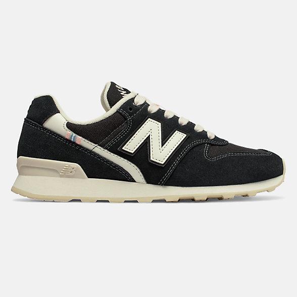 New Balance 696, WL696YB