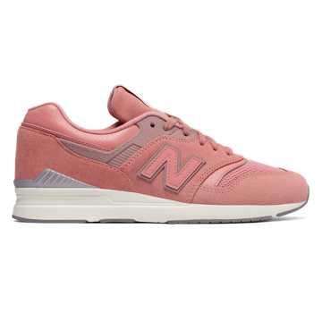 896v2 new-balance el-rosa g2JEiB0