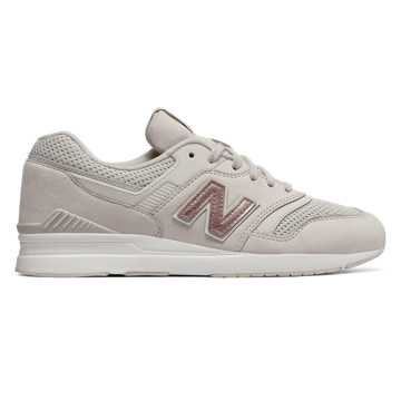 New Balance 697, Moonbeam