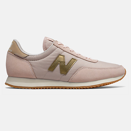 New Balance 720, WL720AC image number null