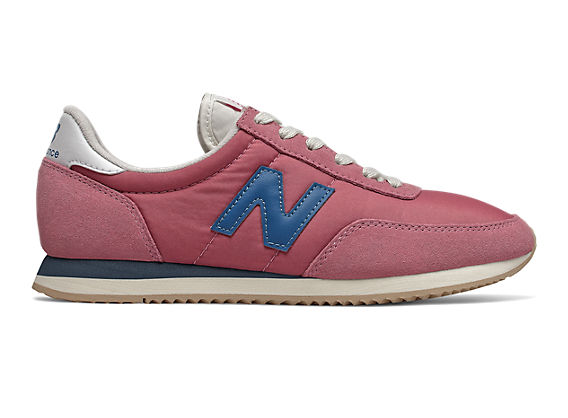 chaussure new balance 720