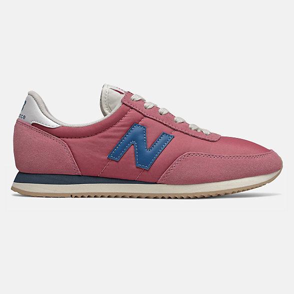 New Balance 720, WL720BA