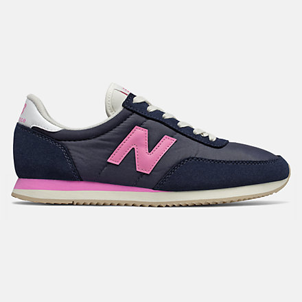 New Balance 720, WL720BB image number null