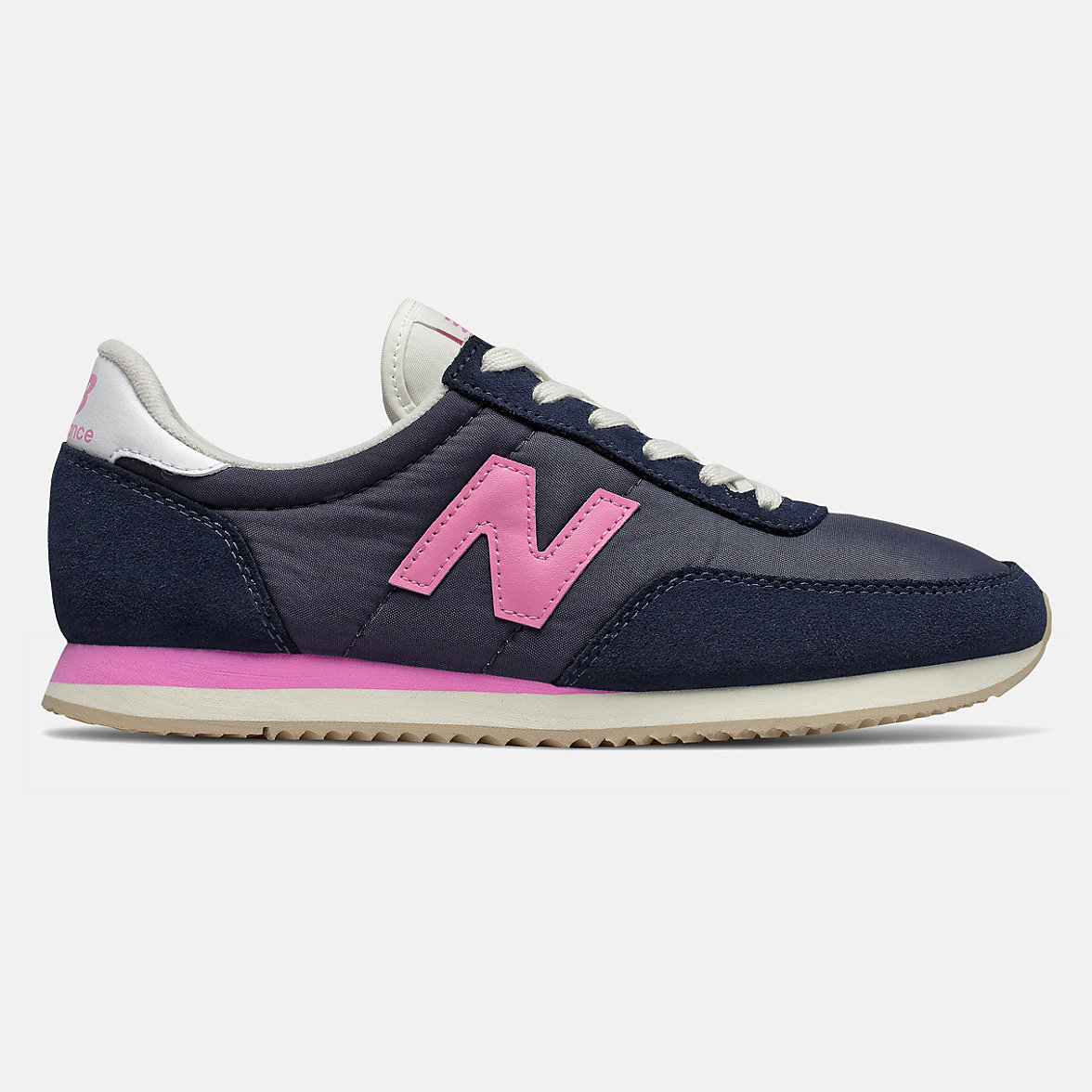 JOE'S NEW BALANCE OUTLET UP TO 60% OFF! SNEAKERS AS LOW AS $29.99!