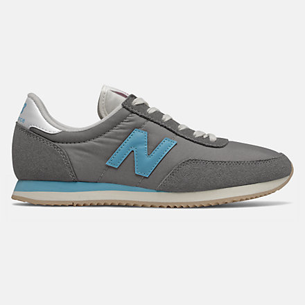 New Balance 720, WL720BD image number null