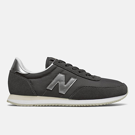 New Balance 720, WL720CA1 image number null