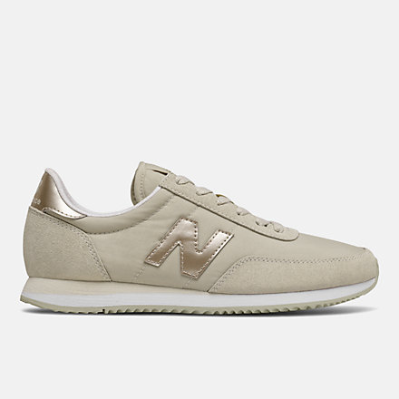 New Balance 720, WL720CB1 image number null