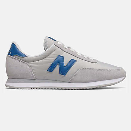 New Balance 720, WL720CB image number null