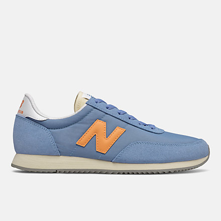 New Balance 720, WL720CD1 image number null