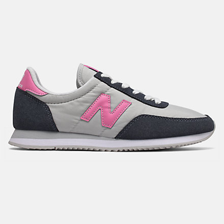 New Balance 720, WL720CD image number null