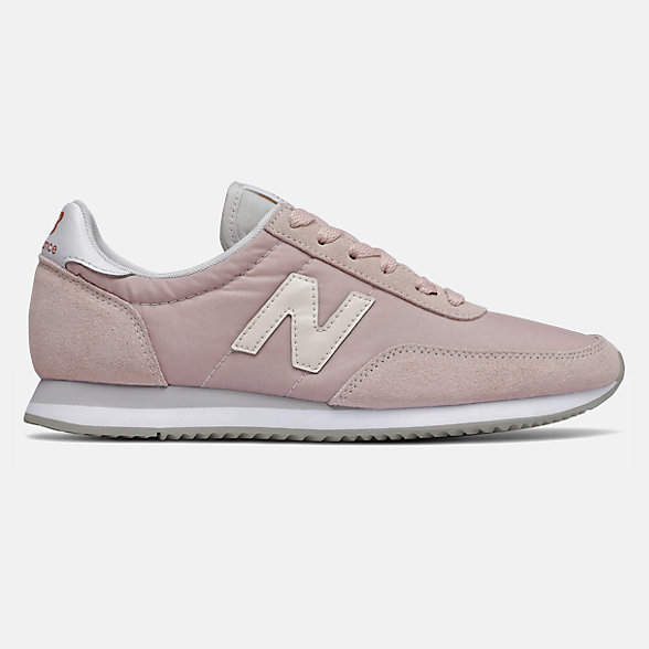 Women's Fashion Sneakers & Retro Shoes - New Balance