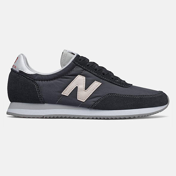 NB 720, WL720EB