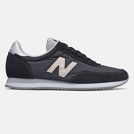 New Balance 720, WL720EB image number null