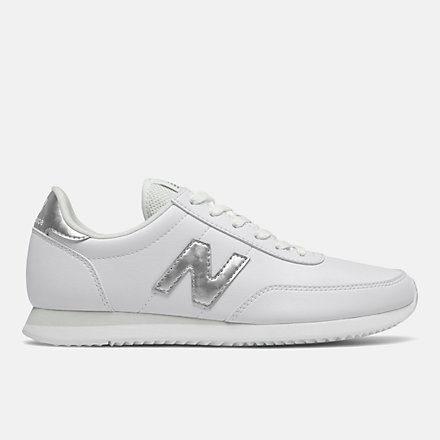 New Balance 720, WL720MA1 image number null