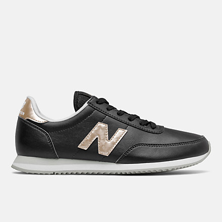 New Balance 720, WL720MC1 image number null