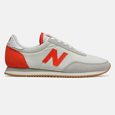 exprimir pronunciación Adquisición  Women's Shoes - Trainers & Sneakers - New Balance