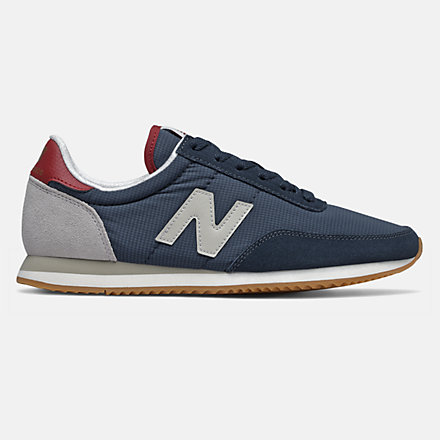 New Balance 720, WL720WB image number null