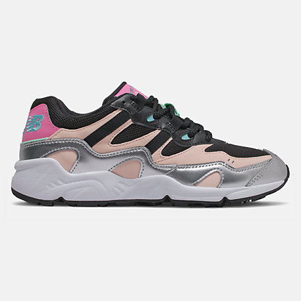New Balance 850, WL850LBE image number null