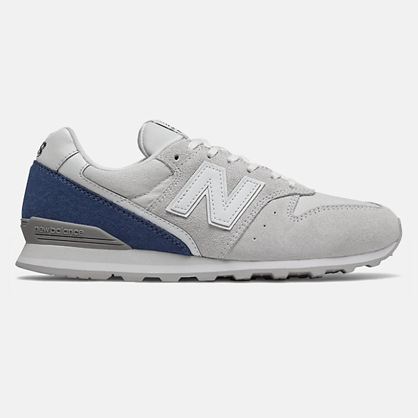 New Balance 996, WL996BB