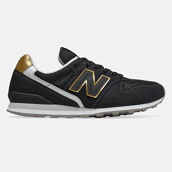 New Balance 996, WL996CD