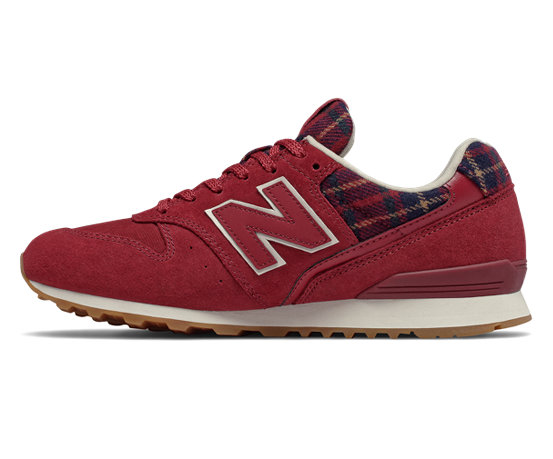 new balance 996 hombres 41