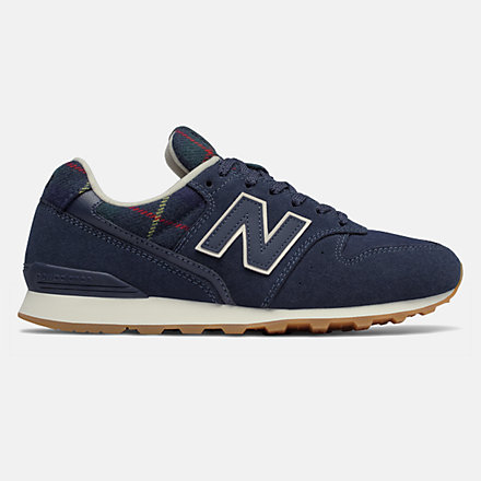 New Balance 996, WL996CI image number null