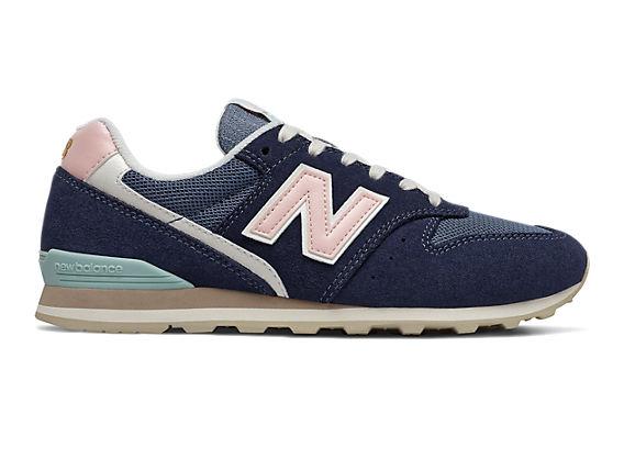 chaussures new balance femme 996