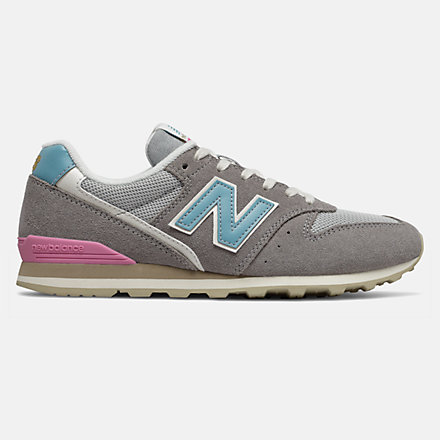 NB 996, WL996COL image number null