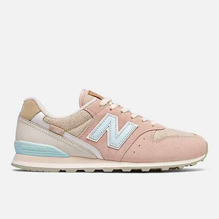 New Balance 996, WL996CPA image number null