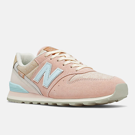 NB 996, WL996CPA image number null
