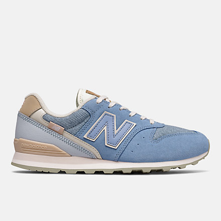 NB 996, WL996CPB image number null
