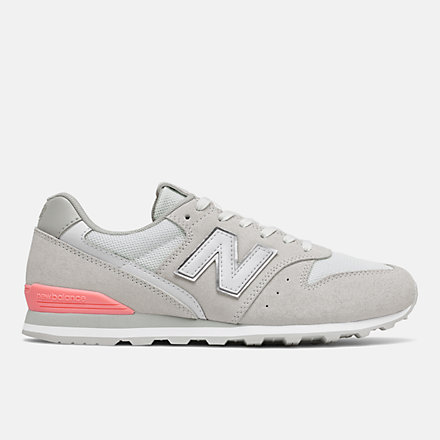 New Balance 996, WL996CPL image number null