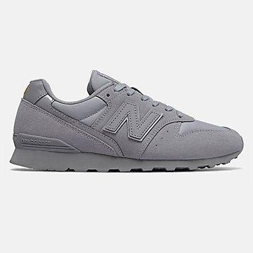 Sneaker New Balance 996