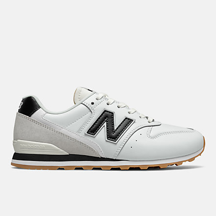 New Balance 996, WL996FPF image number null