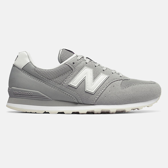 NB 996, WL996JC