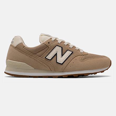 New Balance 996, WL996JCW image number null