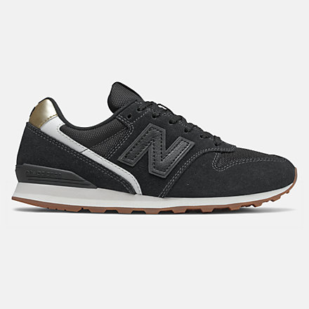 New Balance 996, WL996NA image number null