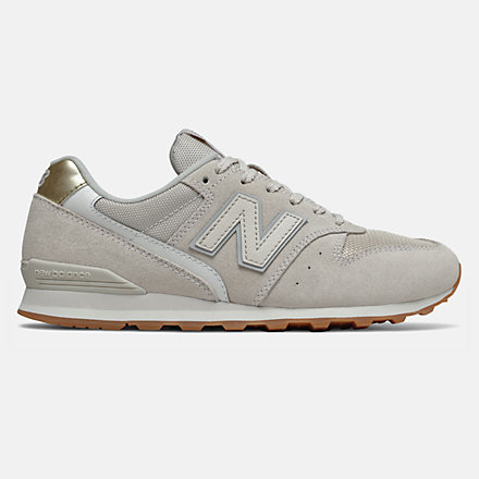 New Balance 996, WL996NC image number null