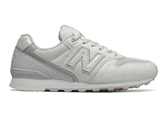 996 - New Balance