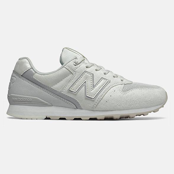 NB 996, WL996QE